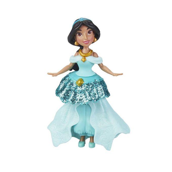 royal-clip-jasmine-conteudo