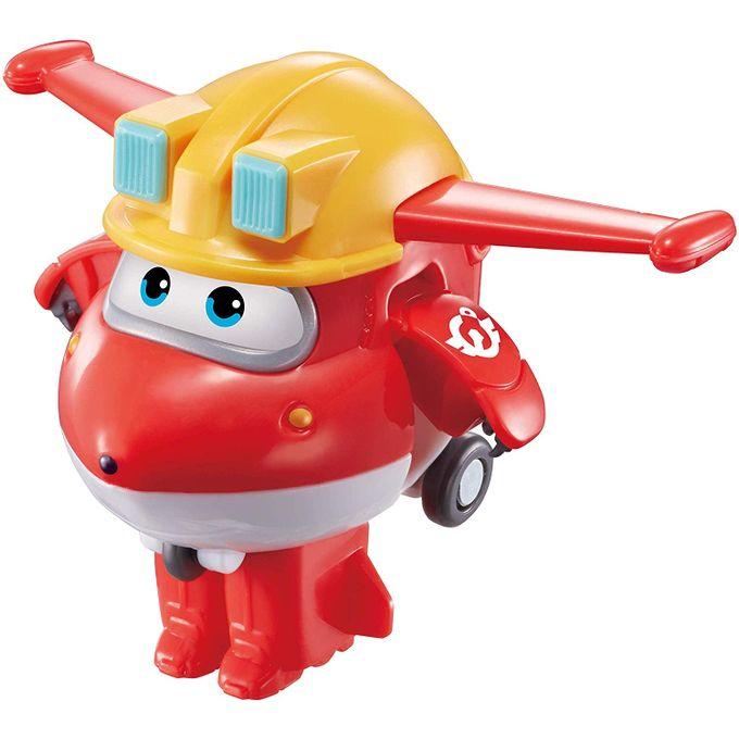 super-wings-mini-build-jett-conteudo