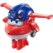 super-wings-mini-police-jett-conteudo