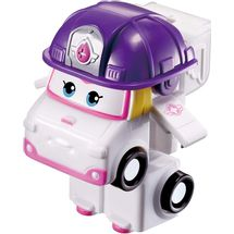 super-wings-mini-rescue-zoey-conteudo