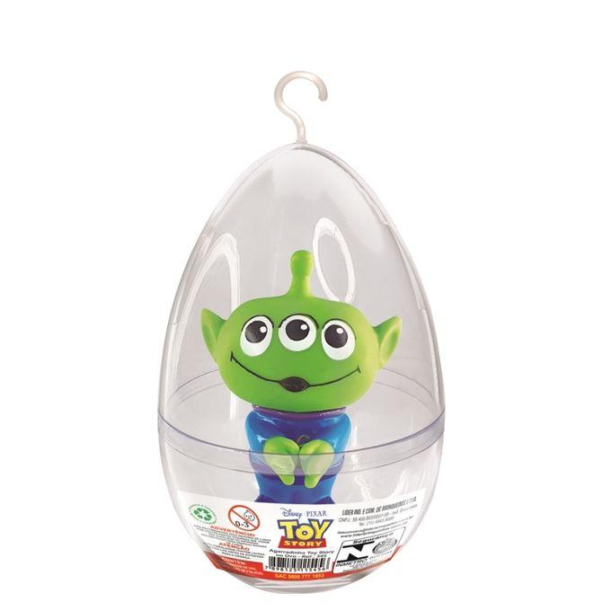 agarradinho-no-ovo-alien-embalagem
