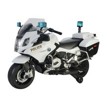 moto-bmw-policia-eletrica-conteudo-novo