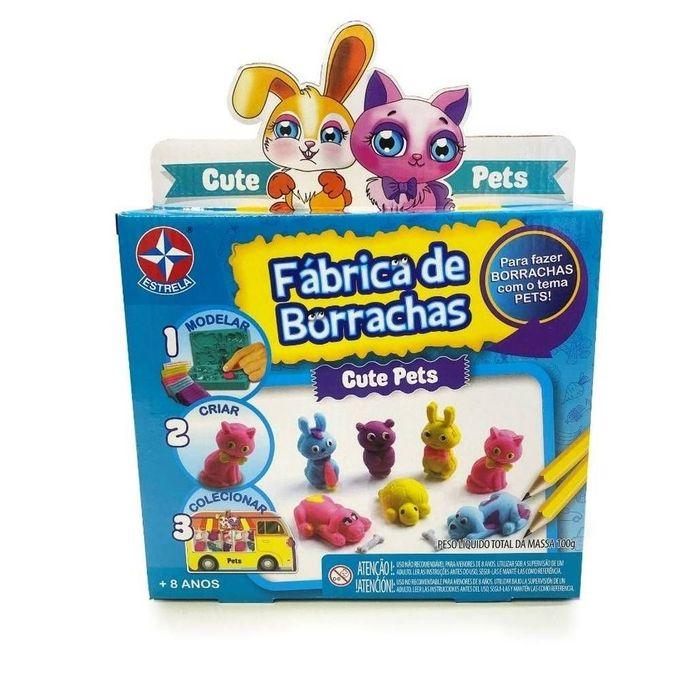 fabrica-borrachas-cute-pets-embalagem