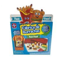 fabrica-borrachas-fast-food-embalagem
