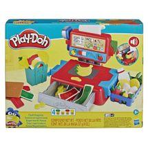 play-doh-caixa-registradora-embalagem