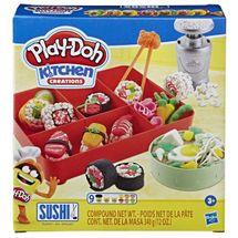 play-doh-sushi-embalagem