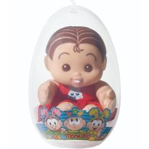 monica-iti-malia-no-ovo-embalagem