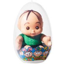 cebolinha-iti-malia-no-ovo-embalagem