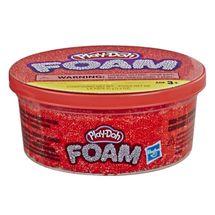 play-doh-foam-vermelha-embalagem