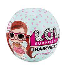 lol-hair-vibes-embalagem