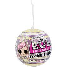 lol-spring-bling-embalagem