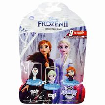 domo-frozen-embalagem