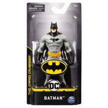 batman-15cm-embalagem