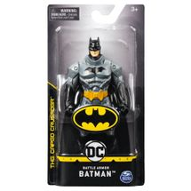 batman-com-armadura-15cm-embalagem