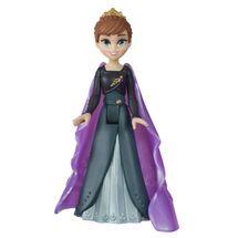 frozen-2-mini-rainha-anna-conteudo
