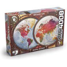 qc-4000-pecas-mapa-mundi-embalagem