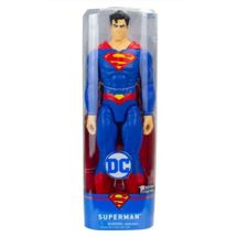 superman-2193-embalagem