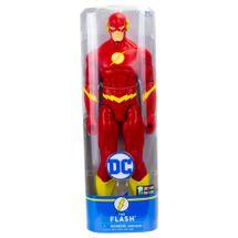 the-flash-2193-embalagem