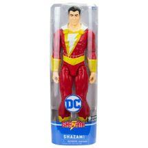 shazam-2193-embalagem