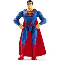 superman-2189-conteudo