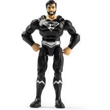 superman-preto-2189-conteudo