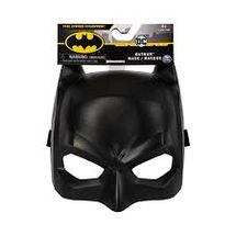 mascara-batman-2190-embalagem
