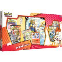 pokemon-box-scorbunny-embalagem