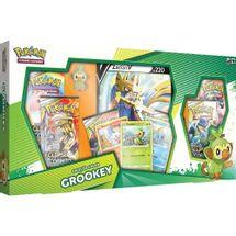 pokemon-box-grookey-embalagem