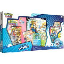 pokemon-box-sobble-embalagem