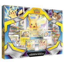 pokemon-box-pikachu-eevee-embalagem
