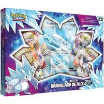 pokemon-box-sandlash-embalagem