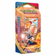 pokemon-starter-deck-cinderace-embalagem