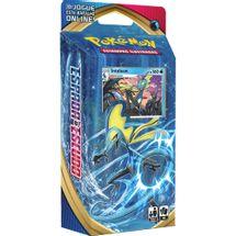 pokemon-starter-deck-inteleon-embalagem