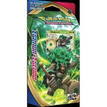 pokemon-starter-deck-rillaboom-embalagem