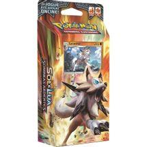 pokemon-starter-deck-lycanroc-embalagem