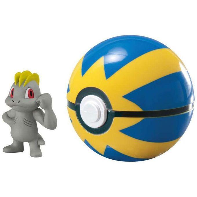 pokemon-pokebola-machop-conteudo