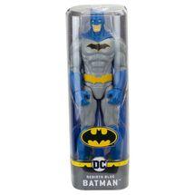 batman-renascimento-azul-2180-embalagem