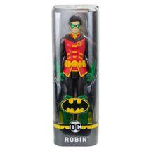 robin-2180-embalagem