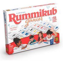 rummikub-junior-embalagem
