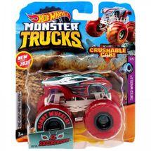monster-trucks-gjd79-embalagem
