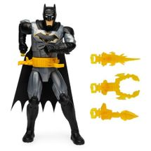 batman-luxo-2181-conteudo