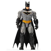 batman-cinza-2182-conteudo