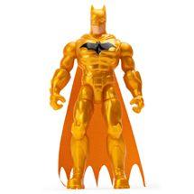 batman-defender-2182-conteudo