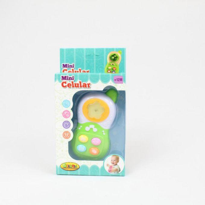 mini-celular-coloria-embalagem
