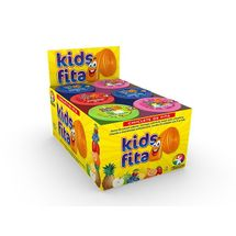 kit-com-24-chiclete-kids-fita-conteudo