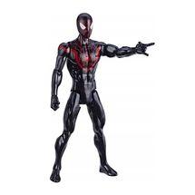 homem-aranha-miles-e8525-conteudo