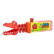 pirulito-kids-croc-conteudo
