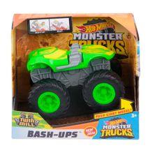 monster-trucks-gkd32-embalagem
