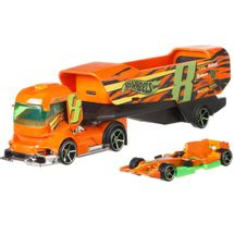 hot-wheels-fkw92-conteudo