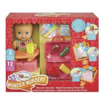 little-mommy-gfk78-embalagem